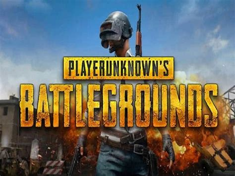pubg latest patch resolves white or blank screen on pc and