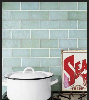 green subway tile kitchen backsplash supreme glass tiles 15 best ufabulous color trends coke bottle green images