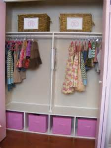 Girly Closet by The Complete Guide To Imperfect Homemaking An Organized