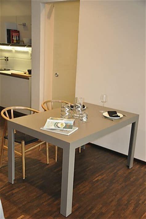Bulthaup C2 Tisch by Esstische Tisch C2 88 Lehm 2 Bulthaup Tisch Laminat