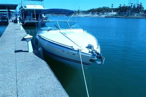 formula boats for sale texas formula 280ss boats for sale in texas