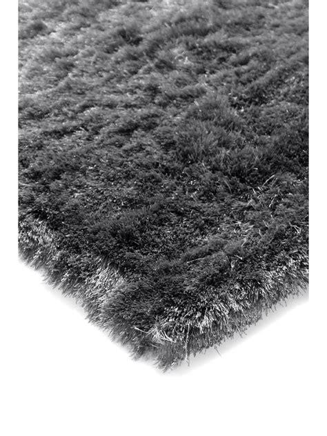 teppiche grau benuta hochflor shaggy teppich whisper grau neu ovp ebay