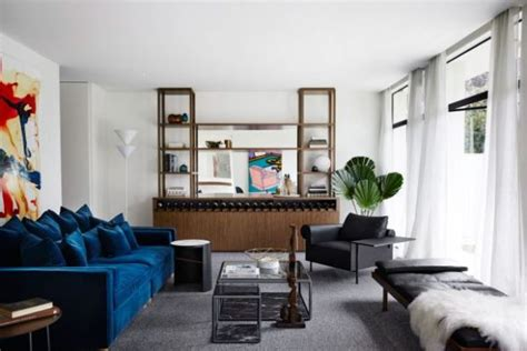 Upholstery For Dummies by What Does Modern Actually An Interior Design