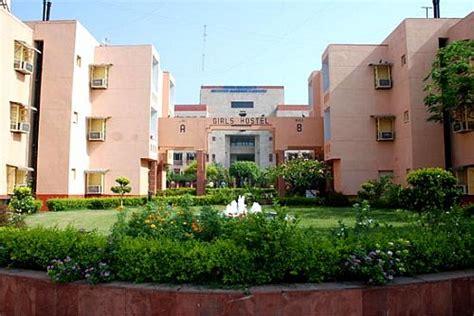 Bharati Vidyapeeth Delhi Mba Placements by Bharati Vidyapeeth Institute Of Management