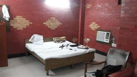 railway retiring room booking advance booking of railway retiring rooms page 3 india travel forum indiamike