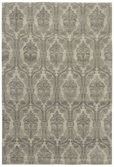 Modern Rugs Houston Modern Rugs Houston Ethereal Rug Collection Modern Rugs Houston By Rugs Flat Weave Rugs 206