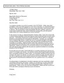 cover letter to someone you resume cover letter pharmacy technician resume cover