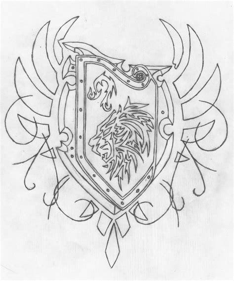 tattoo design request custom tattoo design request sketch wip by waruijanai on