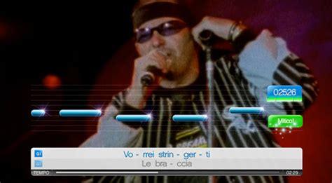 singstar vasco singstar vasco ps3 multiplayer it