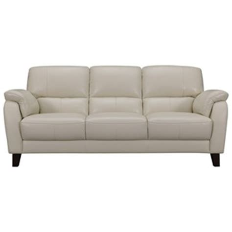 sofa shops toronto sofas toronto hamilton vaughan stoney creek ontario
