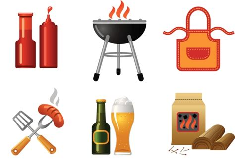 Images Outdoor Living Spaces - the home owner show happy braai day