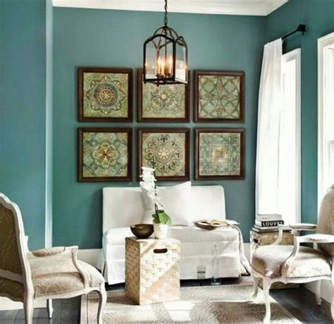 dining room colors benjamin moore how to select the right size dining room chandelier