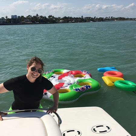 boatsetter customer service boatsetter aventura 2019 all you need to know before