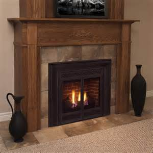 fireplace designs direct vent gas fireplaces