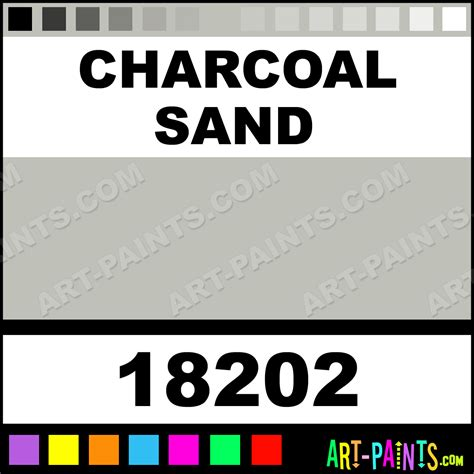 sand textured spray paint charcoal sand make it textured spray paints 18202