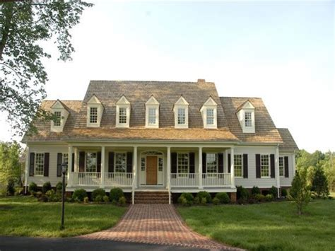 southern colonial house southern colonial house 28 images southern colonial