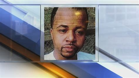 Oneal Arrested And Accused Of Assaulting His by Detroit Arrest Accused Of Assaulting His