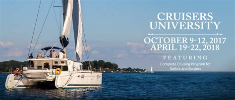 annapolis spring boat show annapolis spring sailboat show annapolis boat shows