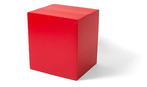 sitzwürfel sitzw 252 rfel karton bestseller shop f 252 r m 246 bel und