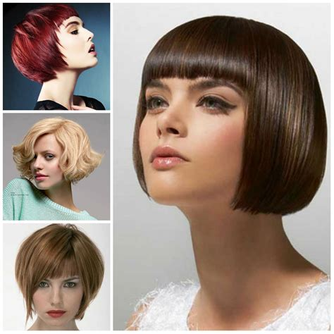 Hairstyle Gallery 2017 by Bobbed Hairstyles 2017 80 With Bobbed