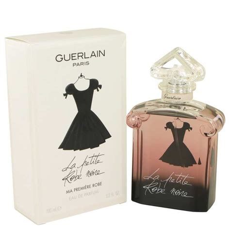 Parfum Robe Avis - la robe ma premiere robe parfum pas cher