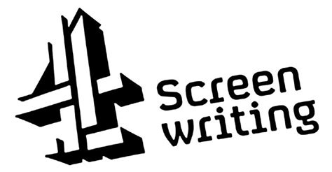 channel 4 writers room channel 4 screenwriting course writers room