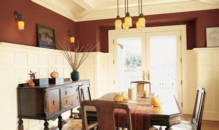images  sd house  pinterest dining room