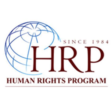 Harvard Human Rights Mba by Ihrc Files Amicus Curiae Brief With U S Supreme Court