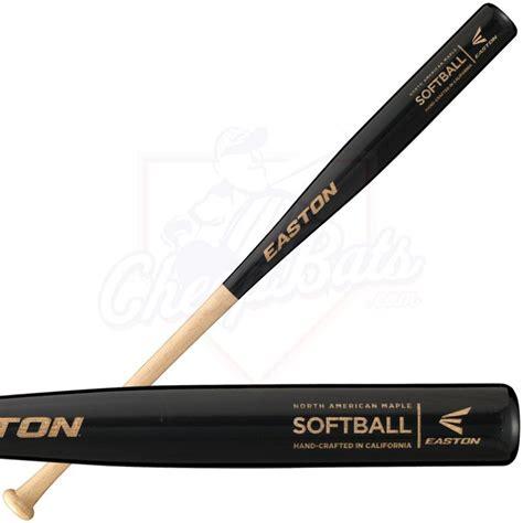 best composite softball bats softball bats unlimited