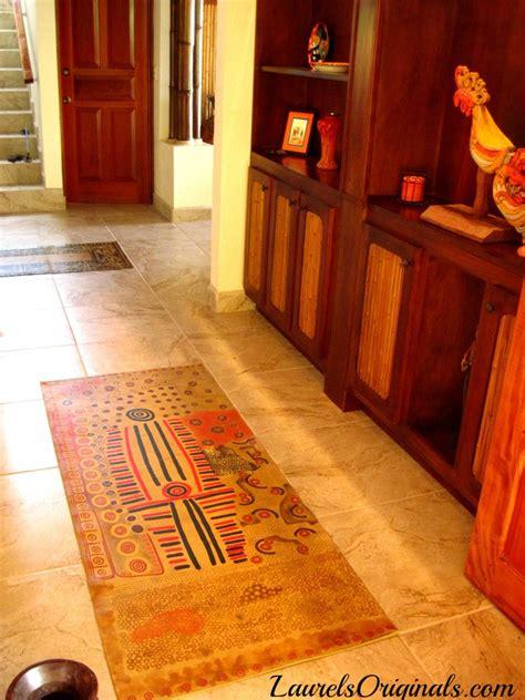 Area Rugs For Every Room Custom Design Costa Rica Custom Design Area Rugs