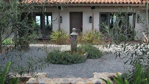 Landscape Ideas Southern California No Water Landscaping Ideas Southern California Gardening