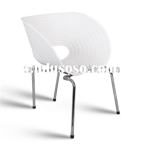 plastic chair covers for dining room chairs plastic chair covers for dining room chairs plastic chair