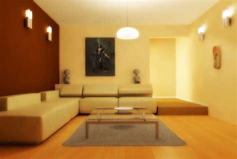room    art sharecg