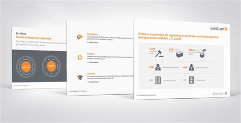 powerpoint design services uk cor powerpoint design beautifully laid out engaging