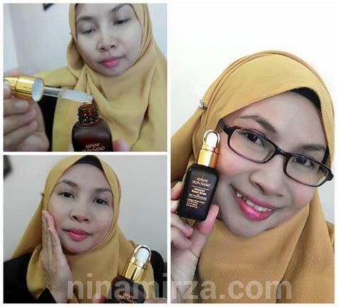 Serum Muka Yang Bagus ehpyra skin nano tips jaga kulit muka dan pilih serum yang