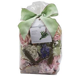 oh christmas tree by claire burke burke collection botanical room fragrances