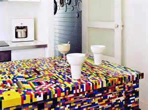 Lego Kitchen Island Designers Do An Amazing Kitchen Renovation With An Ikea