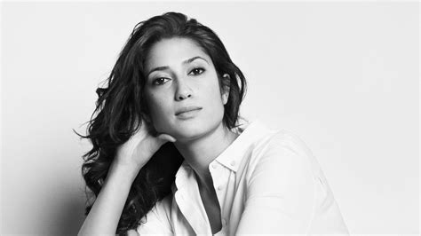 my name is fatima mine books political importance of fatima bhutto in pakistan