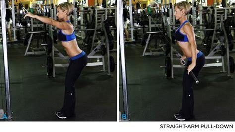 best lat exercises explosive back bodybuilding s 10 highest lats