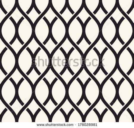 lattice pattern svg lattice pattern stock images royalty free images