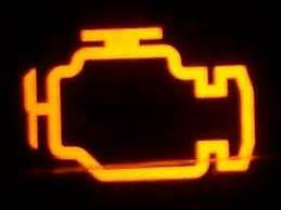 Jeep Patriot Warning Lights Autoservis Meic