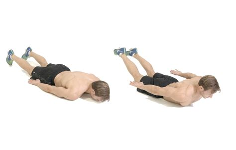 back extensions without bench 100 hyperextension without bench 9 machines you should never use best weight