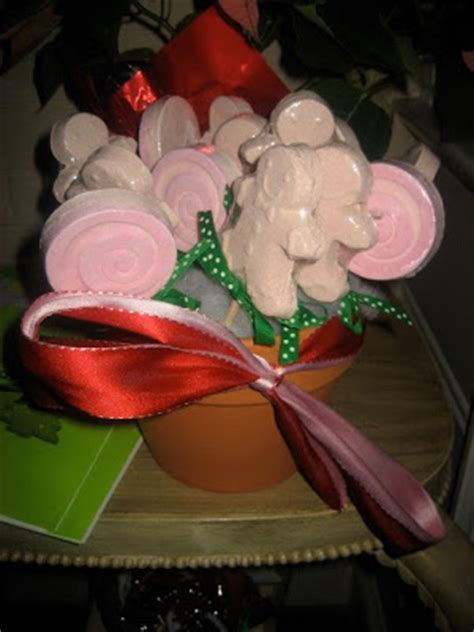 holiday party favors for adults and favors for adults and to home