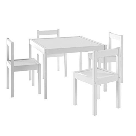 childrens table and 4 chair set childrens white table and 4 chair set home design ideas
