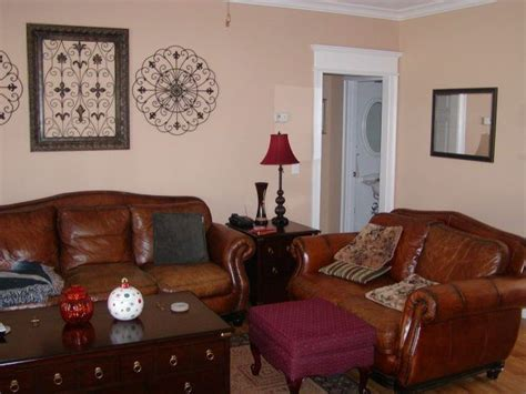 brown paint colors for living room 17 best images about living room on pinterest paint