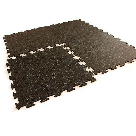 Rubber Floor Covering Interlocking Rubber Floor Tiles Interlocking Rubber Mats