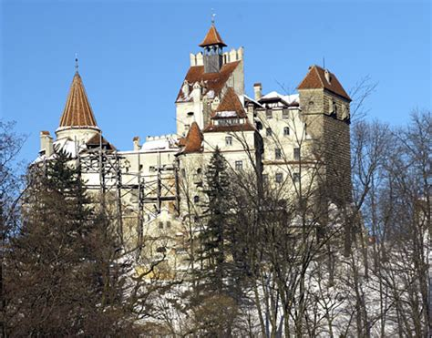 home of dracula castle in transylvania things about transylvania romania images of dracula and