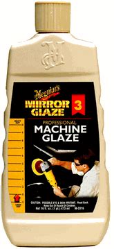Meguiars Profesional Mirror Glazze Dual Cleaner Dan meguiars synthetic x press spray wax x press car wax meguiars x press spray liquid wax d156