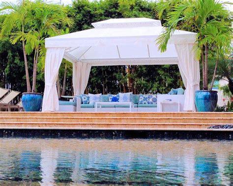 outdoor awnings online outdoor awnings online 28 images corradi outdoor