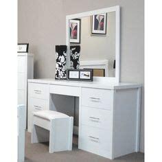 White Bedroom Vanity Australia Wonderful Mid Century Modern 7 Drawer Vanity Dressing